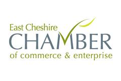 East Cheshire Chamber of Commerce & Enterprise