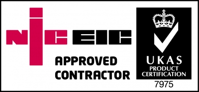 approved-contractor-reg-4col
